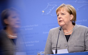 Germany Without Angela Merkel: What Can Russia and the World Expect?