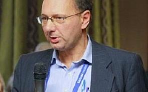 Richard Sakwa