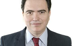 Guillermo J Garcia