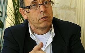 Hamadi  Redissi