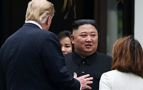Kim-Trump Summit: Why Did Personal Diplomacy Fail in Hanoi and What Comes Next?