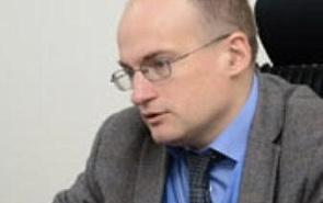 Vasily Kashin