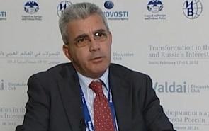 Rami Tahboub