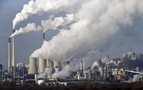Carbon Neutrality: The Frankenstein Experiments