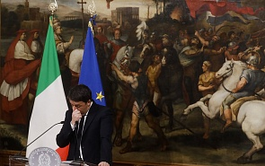 What's Next for Italy After Nation Rejects Constitutional Reform at Referendum