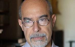 Gustavo Alejandro Girado