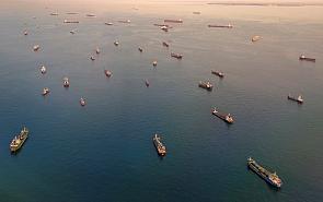 Goodbye Pacific Rim, Hello Indo-Pacific?