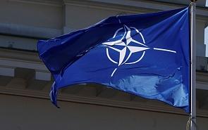 Déjà Vu All Over Again? NATO Rediscovers Its Roots