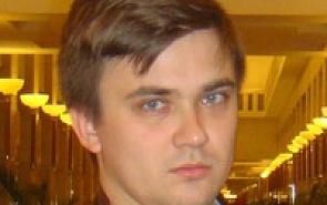 Alexei Kupriyanov