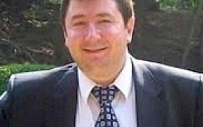 Dmitry  Efremenko