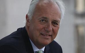 Lord Mark  Malloch-Brown