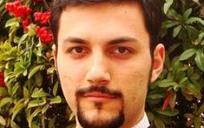 Hasan Selim Özertem