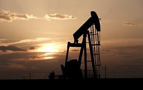 The Oil Price Wars in the Light of Coronavirus