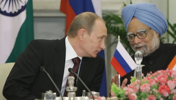 india and russia relationship 2015 ford