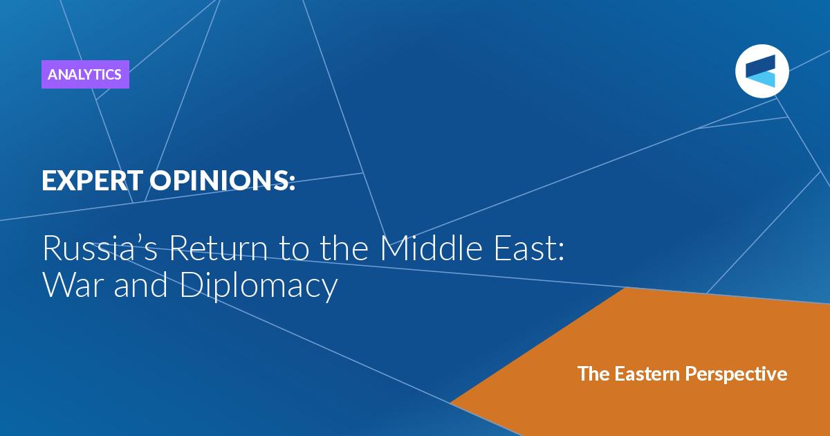 war diplomacy definition