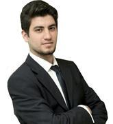 Mehmet  Hecan