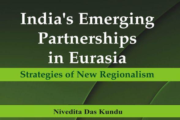 regionalism in india