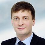 Aleksei  Kuznetsov