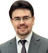Osman Bahadır  Dinçer