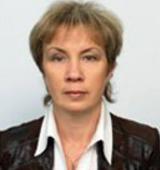 Margarita Afonasova