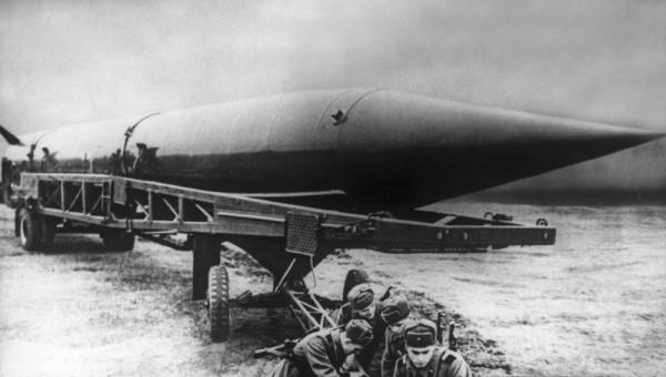 Cuban Missile Crisis ile ilgili görsel sonucu