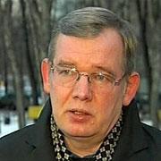 Igor Tomberg