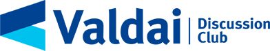 Valdai Discussion Club logo