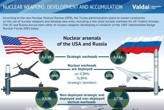 nuclear Eng-011.jpg