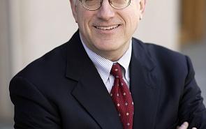 Daniel Kurtzer
