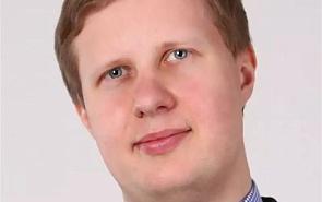 Igor Istomin