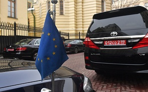 Russia-West Relations: No Light in the Dead End Street