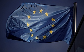 Ten Reasons for EAEU-EU Cooperation