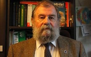 Konstantin Truevtsev