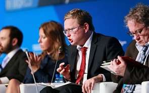 Valdai Club members: Value system in Russia should focus on the future
