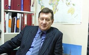 Pyotr Yakovlev