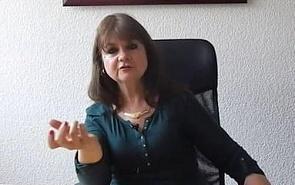 Ana Teresa Gutiérrez del Cid