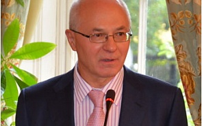 Alexander Kramarenko