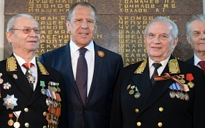 Assessing Russian Diplomacy Today: A Brief Look at its Strengths and Weaknesses