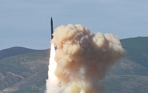 Militarizing the Confrontation: Risks of the New US Nuclear Posture Review