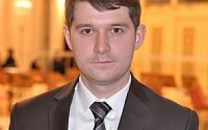 Leonid  Isaev