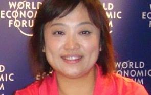 Cheng Dawei