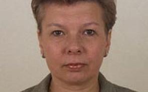 Yelena Ananyeva