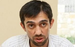 Ruslan Kurbanov