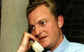 Obituary: Richard Beeston