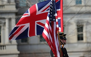 Will London Join Forces with Washington Against Iran?