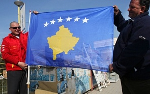 A New Kosovo Precedent and the Power of Economic Integration