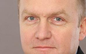 Andreas Rinke