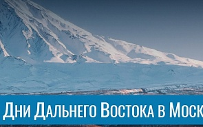 """Session of the Valdai Discussion Club """"Russia's Turn to the East: The Next Decade"""" in the Framework of the Days of the Far East in Moscow"""