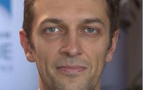 Raffaele Marchetti