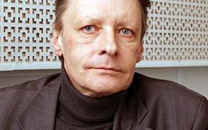Vladimir Sotnikov